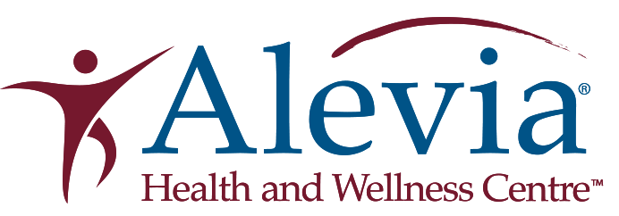Alevia Health and Wellness Centre London